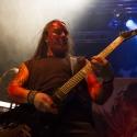 wolfchant-paganfest-2013-wuerzburg-01-03-2013-30