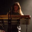 wolfchant-paganfest-2013-wuerzburg-01-03-2013-32