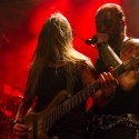 wolfchant-paganfest-2013-wuerzburg-01-03-2013-43