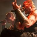 wolfchant-paganfest-2013-wuerzburg-01-03-2013-45