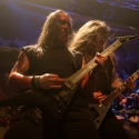 wolfchant-paganfest-2013-wuerzburg-01-03-2013-53