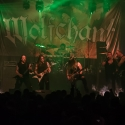 wolfchant-beastival-2013-30-05-2013-26