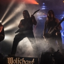 wolfchant-beastival-2013-30-05-2013-29
