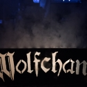 wolfchant-beastival-2013-30-05-2013-32