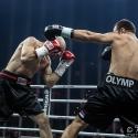 wbss-dmitrii-chudinov-siarhei-khamitski-arena-nuernberg-24-2-2018_0003