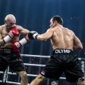 wbss-dmitrii-chudinov-siarhei-khamitski-arena-nuernberg-24-2-2018_0006