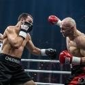 wbss-dmitrii-chudinov-siarhei-khamitski-arena-nuernberg-24-2-2018_0007