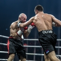 wbss-dmitrii-chudinov-siarhei-khamitski-arena-nuernberg-24-2-2018_0009