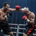 wbss-dmitrii-chudinov-siarhei-khamitski-arena-nuernberg-24-2-2018_0013