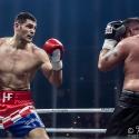wbss-filip-hrgovic-sean-turner-arena-nuernberg-24-2-2018_0005