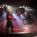 xandria-17-11-2012-geiselwind-musichall-18