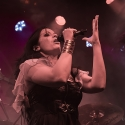 xandria-17-11-2012-geiselwind-musichall-24