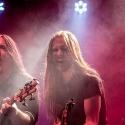 xandria-17-11-2012-geiselwind-musichall-26