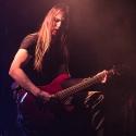 xandria-17-11-2012-geiselwind-musichall-29