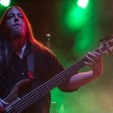 xandria-17-11-2012-geiselwind-musichall-3