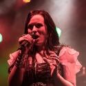 xandria-17-11-2012-geiselwind-musichall-9