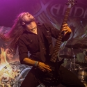 xandria-out-and-loud-30-5-20144_0003