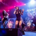 xandria-out-and-loud-30-5-20144_0006