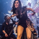 xandria-out-and-loud-30-5-20144_0009