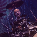 xandria-out-and-loud-30-5-20144_0010