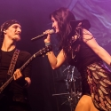 xandria-out-and-loud-30-5-20144_0012