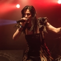 xandria-out-and-loud-30-5-20144_0014