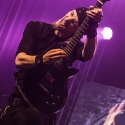 xandria-out-and-loud-30-5-20144_0016