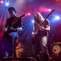 xandria-out-and-loud-30-5-20144_0022