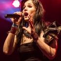 xandria-out-and-loud-30-5-20144_0023
