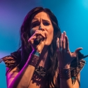 xandria-out-and-loud-30-5-20144_0025