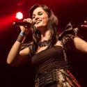 xandria-out-and-loud-30-5-20144_0027