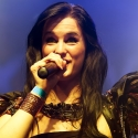 xandria-out-and-loud-30-5-20144_0029