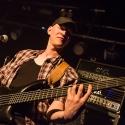 yossi-sassi-band-z-bau-nuernberg-09-10-2016_0004