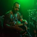 yossi-sassi-band-z-bau-nuernberg-09-10-2016_0005