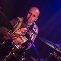 yossi-sassi-band-z-bau-nuernberg-09-10-2016_0006