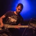 yossi-sassi-band-z-bau-nuernberg-09-10-2016_0011