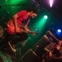 yossi-sassi-band-z-bau-nuernberg-09-10-2016_0017