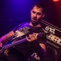 yossi-sassi-band-z-bau-nuernberg-09-10-2016_0021