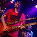 yossi-sassi-band-z-bau-nuernberg-09-10-2016_0023