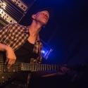 yossi-sassi-band-z-bau-nuernberg-09-10-2016_0024