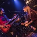 yossi-sassi-band-z-bau-nuernberg-09-10-2016_0035
