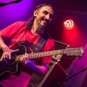 yossi-sassi-band-z-bau-nuernberg-09-10-2016_0046