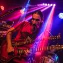 yossi-sassi-band-z-bau-nuernberg-09-10-2016_0059