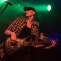 yossi-sassi-band-z-bau-nuernberg-09-10-2016_0071