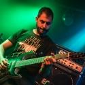 yossi-sassi-band-z-bau-nuernberg-09-10-2016_0072