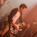 zebrahead-rockfabrik-nuernberg-19-01-2014_0002