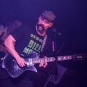 zebrahead-rockfabrik-nuernberg-19-01-2014_0004