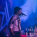 zebrahead-rockfabrik-nuernberg-19-01-2014_0005
