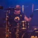 zebrahead-rockfabrik-nuernberg-19-01-2014_0006
