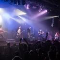 zebrahead-rockfabrik-nuernberg-19-01-2014_0007